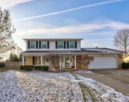 713 Willow Lane, Frankenmuth image