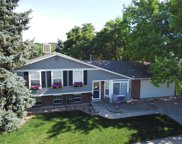 8470 West 74th Drive, Arvada image