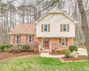 701 Hunting Ridge Road, Raleigh image