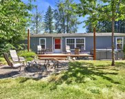 5703 163rd Ave SE, Snohomish image