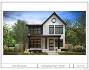 1819 South Lafayette Street, Denver image