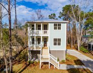 621 Stono Shores Point Point, Charleston image