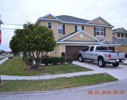 20202 Water Hickory Place, Tampa image
