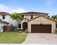 857 Nw 97th Ct, Doral image