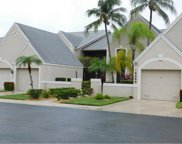 16260 Kelly Cove  Drive Unit 239, Fort Myers image