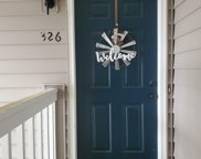 326 Teal Court, Roswell image