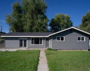 795 SE Fairview, Prineville, OR image