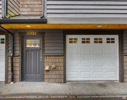 10752 35th Ave NE, Seattle image