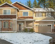 1320 Weaver Wy, Snohomish image