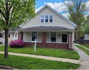 5723 Beechwood Avenue, Indianapolis image