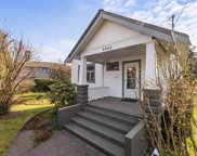 8088 13th Avenue, Burnaby image