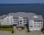 1233 Ballast Point Drive, Manteo image