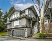 2998 Robson Drive Unit 121, Coquitlam image