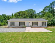 31475 Stagecoach Road, Spanish Fort image