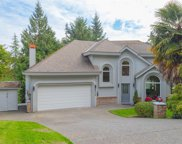 8575 Cathedral  Pl, North Saanich image