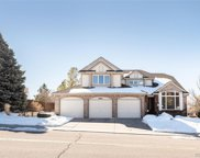 8853 Maplewood Drive, Highlands Ranch image