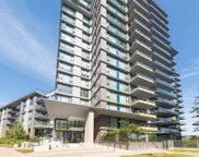 8850 University Crescent Unit 301, Burnaby image