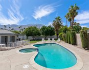 2210 E Calle Papagayo, Palm Springs image