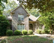 22548 Anvil Cir, Mccalla image