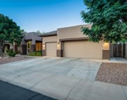 9409 S 43rd Drive, Laveen image