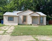 609 Cedar Drive, Garland image