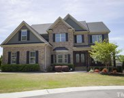 5107 Accabonac Point, Raleigh image
