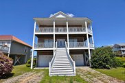 2011 N New River Drive, Surf City image
