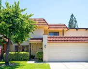 9950  Reseda Boulevard Unit #24, Northridge image