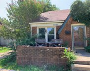 1832 NW 32nd Street, Oklahoma City image