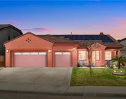 13978 Waterville Court, Eastvale image