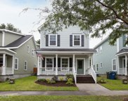 632 Brunswick Street, Wilmington image