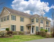 17 Wyckoff Way, Chester Twp. image