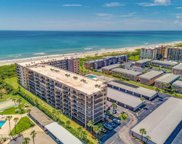 3170 N Atlantic Unit #205, Cocoa Beach image