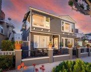 1609   E Balboa Boulevard, Newport Beach image