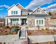 605 E Foothill Dr, Provo image
