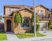 13282 Michael Rainford Circle, Garden Grove image
