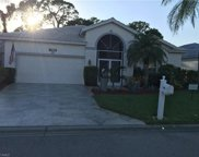 9470 Old HICKORY CIR, Fort Myers image