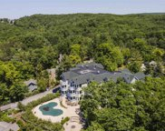 24 Stony Brook, Glen Arbor image