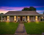 13511 Hollyridge Ave, Baton Rouge image