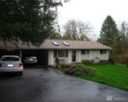 9207 163rd Ave SE, Snohomish image