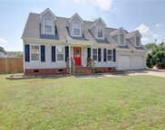 1017 Chesterfield Terrace, South Chesapeake image