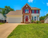 2933 Firethorn Drive, High Point image