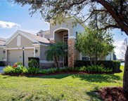 15614 Butterfish Place, Lakewood Ranch image