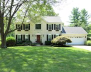 8693 Forest Pine  Drive, Anderson Twp image