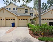 12020 Champions Green  Way Unit 123, Fort Myers image