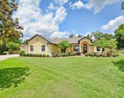 2060 Valley Road, Eustis image
