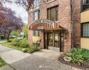 1101 17th Avenue Unit ##308, Seattle image