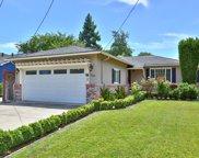 2285 Cottle Ave, San Jose image