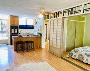 1505 Kewalo Street Unit 205A, Honolulu image