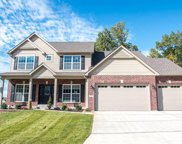 2 BBLT Oak Ridge / Liberty Model, Fenton image